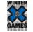 X GAMES TIGNES